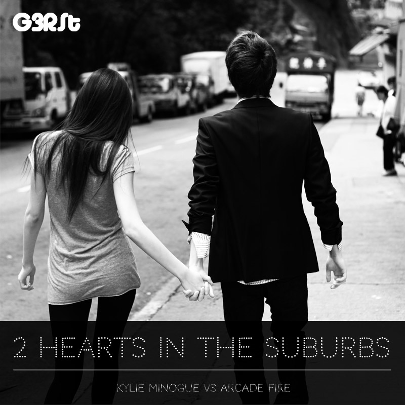 total tracks: 74